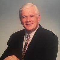 Obituary   Harry Eugene Knapp   Peaceful Alternatives ...